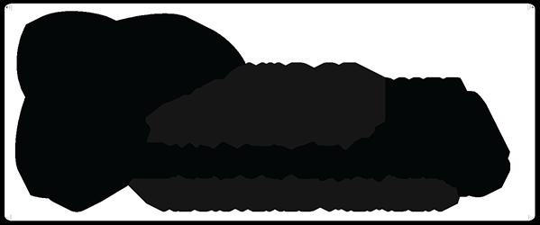 Helen Whitaker wedding photographer Guild of Photographers registered member