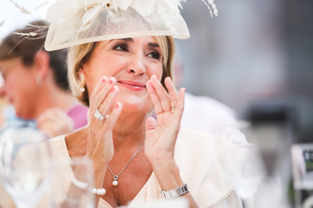 lake district documentary wedding photographer mother of the groom